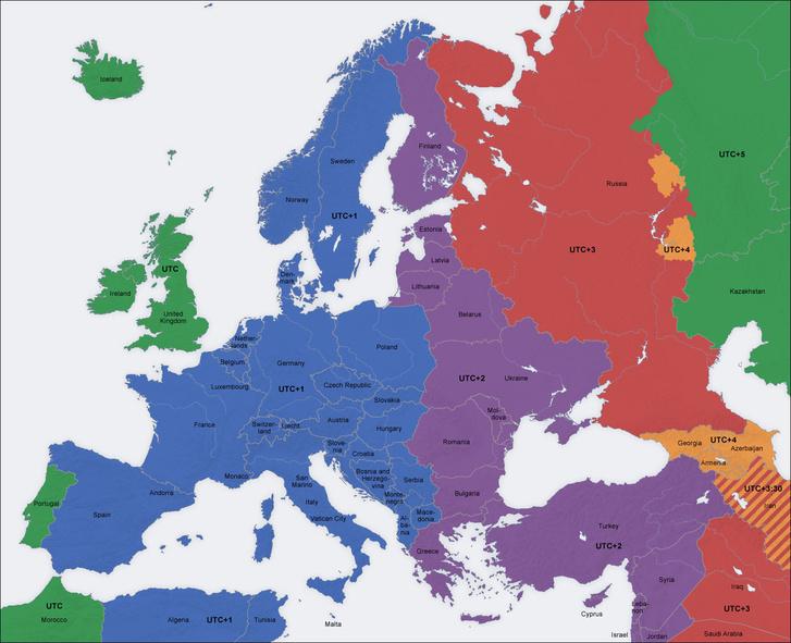 Europe-time-zones-2004