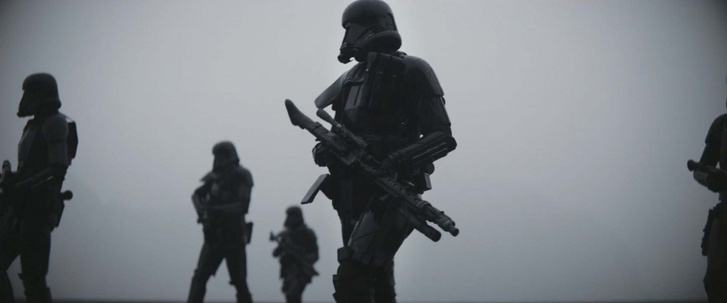 Rogue-One-Trailer-2-03-1280x534
