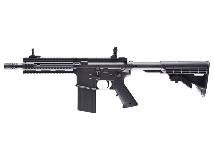 Umarex-Steel-Force-2254855-ls 1024x1024