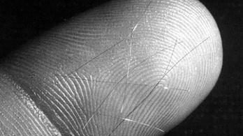A Földnek is volt gyűrűje, mint a Szaturnusznak