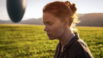Három film máris elesett egy Oscar-díjtól