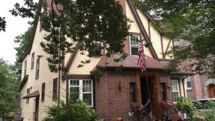 Nézzen be Donald Trump gyerekkori házába!
