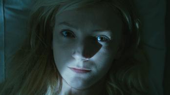 Magyar film került a Berlinale versenyprogramjába