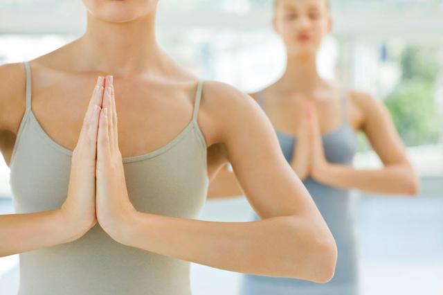 A meditáció segít pozitívabban hozzáállni a dolgainkhoz