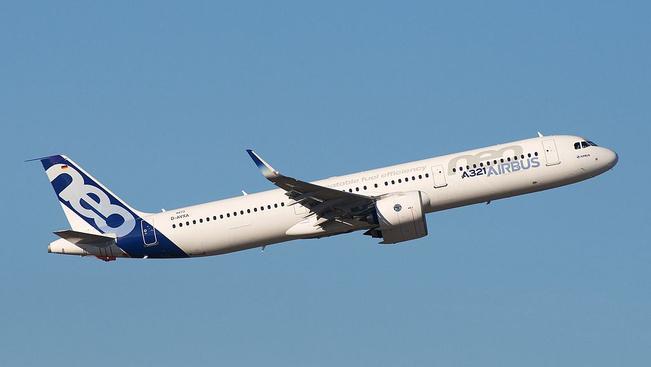 Nemsokára Ön is repülhet az új Airbusszal