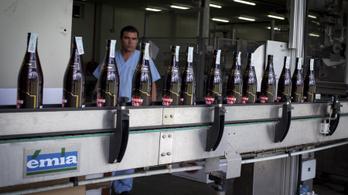 Rummal fizetné ki adósságát Kuba a csehek felé