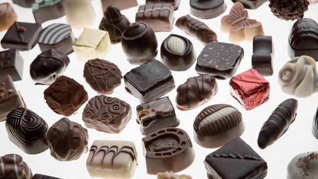 Csokik a csúcson: hazai kézműves desszertek az ünnepekre