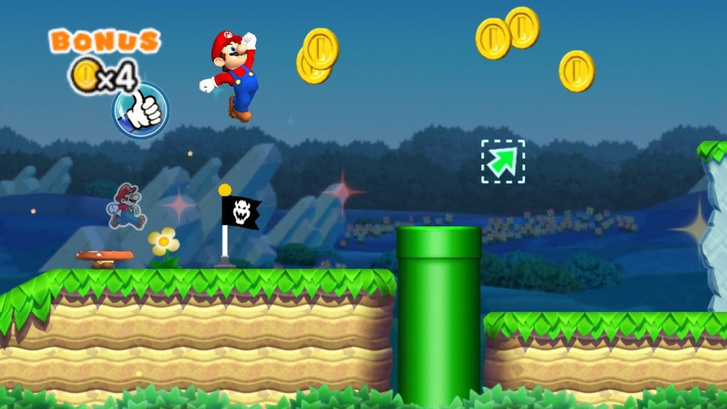 super-mario-run-screenshot 1242.0