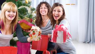 Last minute ajándéktippek 10 ezer forint alatt édesszájúaknak, utazóknak és wellnessrajongóknak