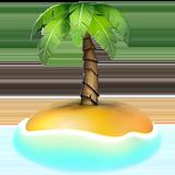 sziget.png