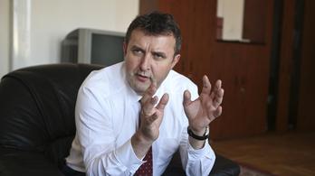Palkovics: Lényegében nem változtat a folyamatokon a PISA-felmérés