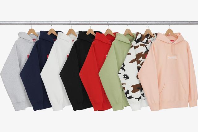 supreme-box-logo-hoodies-traffic-01-1200x800