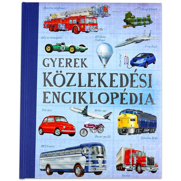 gyerek kozlekedesi enciklopedia 1879 LRG