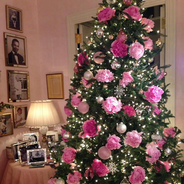 christmastree1-2