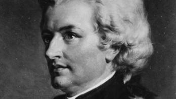 200 lemezes Mozart-díszdoboz volt a legkelendőbb 2016-ban