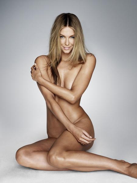jennifer-hawkins-nude1