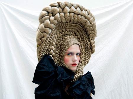 culdesac-studio-marisol-hair-wigs-2
