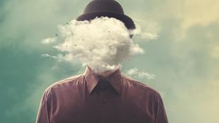 A kreatív emberek agya tényleg máshogy működik