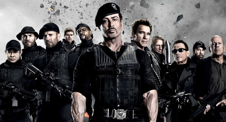 the-expendables-2-group2