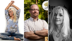 2016 három legjobb pszichológus interjúja