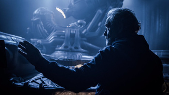 Újabb nagy név csatlakozott az Alienhez