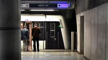 Korrupciógyanús a 4-es metró építése, tízmilliárdokat kéne visszafizetni