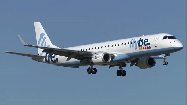 Újabb légitársaság repül nyártól Budapest és London között
