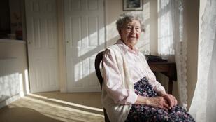 6 tanács az életre a világ legidősebb embereitől