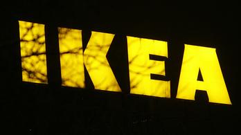 Hatalmas kártérítést fizet az IKEA a három gyerek halálát okozó szekrény miatt