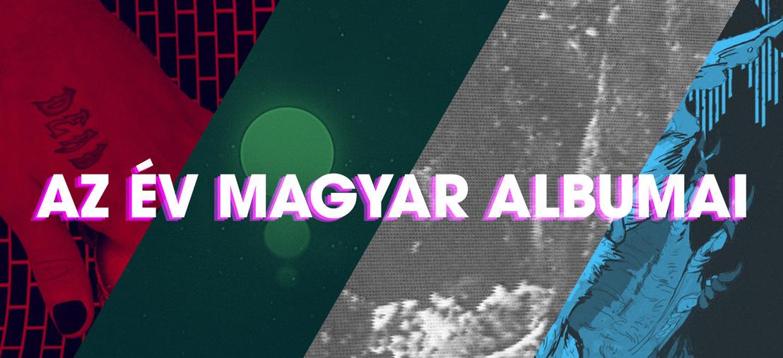 evmagyaralbumai-cover
