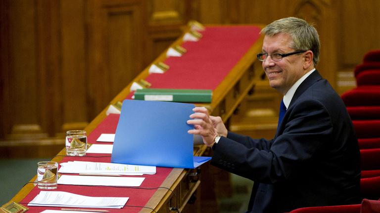 Tíz éve nem látott magyar gazdasági csoda jöhet