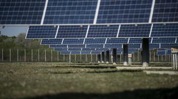 Fordulóponthoz értünk: a napenergia már jobban megéri, mint a fosszilis