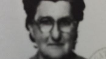 Eltűnt egy idős asszony Zalaegerszegről