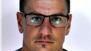 Ingatlanokkal trükköző cég üzletkötője volt a Budapesten eltűnt férfi
