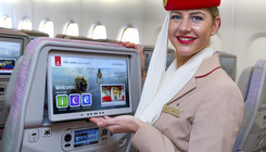 Idén is az Emirates lesz a magyarok kedvence?