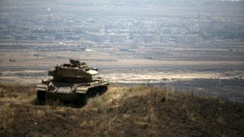 Putyin kivonja erőit Szíriából
