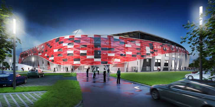150922 bozsik stadion 4