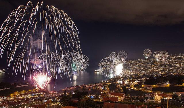 Érdemes fentről nézni: Porto