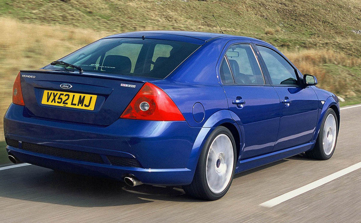 2002-ford-mondeo-st-220-4 1024x0w