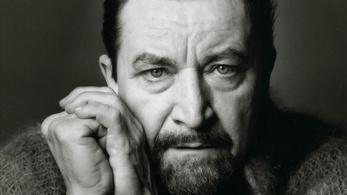 """""""Egyszerre volt a jóisten és az ördög"""" – 90 éve született Maurice Béjart"""
