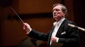Sztrájk miatt elmarad a Szlovén Filharmonikusok újévi koncertje