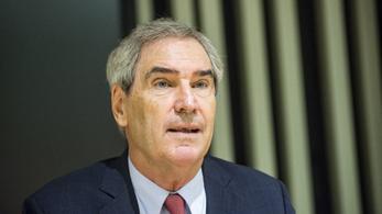 CEU rektora: A Soros úr elleni támadásokat nem tudom megállítani