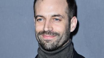 Benjamin Millepied rasszistának tartja a Párizsi Operát