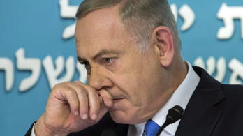 Korrupció gyanúja miatt a rendőrség kihallgatja az izraeli miniszterelnököt