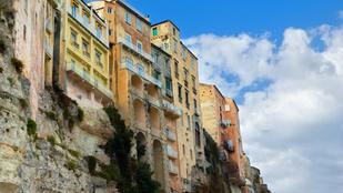 7 új célpont, ahová idén Budapestről elrepülhet