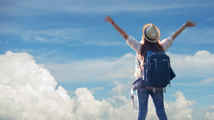 Tervezze meg élete utazását, adunk hozzá 12 tippet!