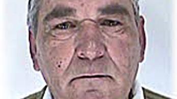 Megöltek egy 70 éves nőt Szabadszálláson