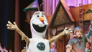 Tönkretette a karmester a gyerekek karácsonyát