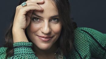 Palya Bea a Berlini Filmfesztivál nyitófilmjében szerepel