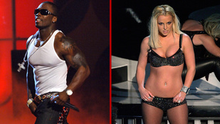 Ha Mariah-át már elégszer látta: íme még 5 orbitális playback-beégés